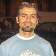 Azzam CHARAF-EDDIN
